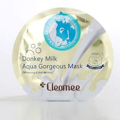 Komik Milk Vol 1 By Mizuto Aqua cleomee milk aqua gorgeous mask kmall24