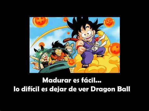 imagenes memes de dragon ball z los memes m 225 s divertidos de dragon ball z fotos foto 1