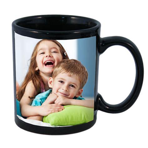 design for mug printing mug printing in g 9 markaz islamabad