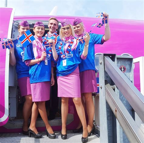wow air offers cheap flights to iceland from the midwest