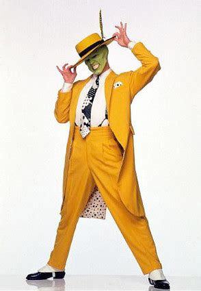 swing song from the mask image the mask jpg superpower wiki wikia