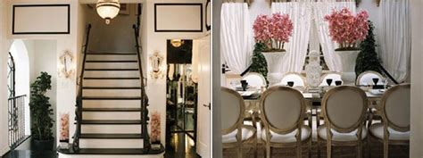 paris hilton house interior paris hilton hollywood home available for rent