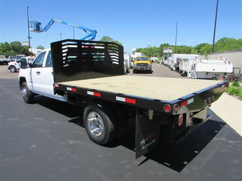 2015 chevrolet 3500 hd 2015 chevrolet 3500hd flatbed trucks for sale used trucks