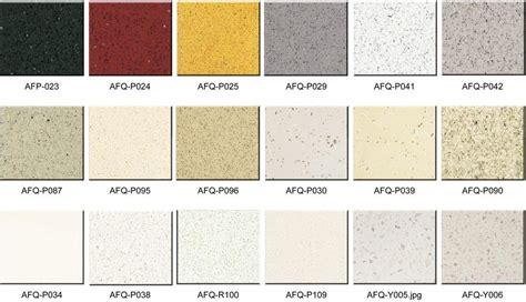 Wholesale Quartz Countertops by Wholesale Quartz Countertop Made Countertop Buy