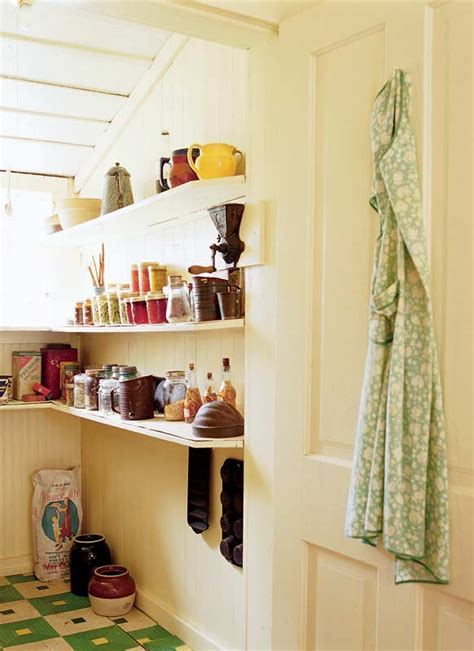 pantry house pantry design ideas for every era old house online old
