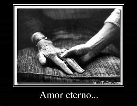 ver imagenes de amor eterno amor eterno