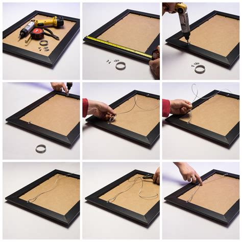 1 inch picture mat craig frames 18x18 inch black picture frame single white