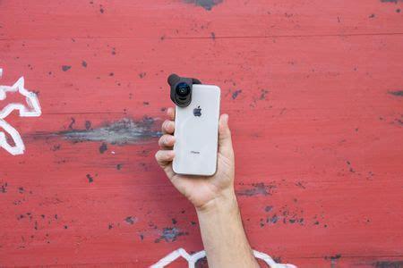 apple » coolest gadgets