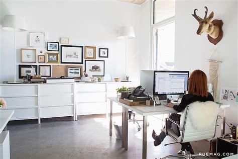 dallas interior design firms dallas design firms interior design ideas