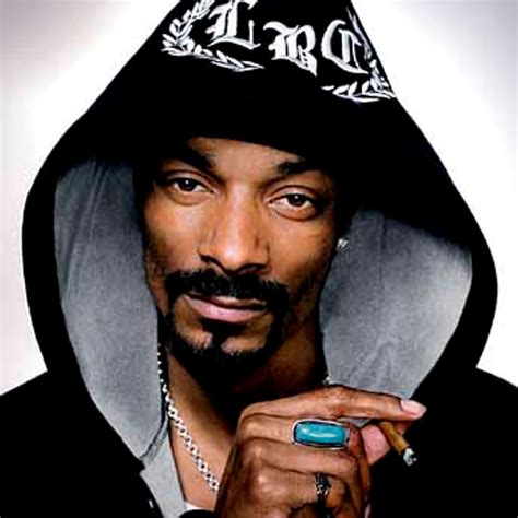 Snoop Search Win Snoop Dogg Vip After Tickets 247 Magazine