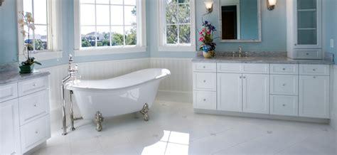 bathtub refinishing st louis bathtub reglazing st louis mo bath refinishing st louis