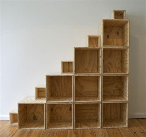 Jugendzimmer Mit Hochbett 91 by Cama Hochbett Hochebene Galerie Nach Ma 223