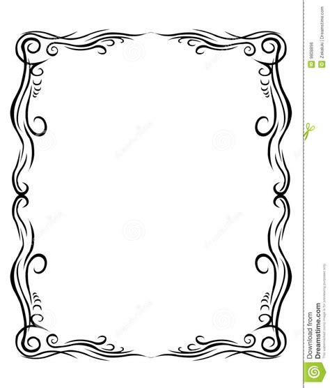 get 35 royalty free stock images from bigstock style air frame big stock illustration image of design
