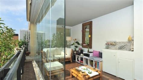 veranda terrazzo liare abitazione con veranda su terrazzo