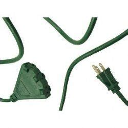 how to make a christmas light extension cord how to use extension cords for outdoor lights lights