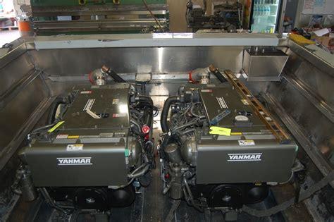 precision weld boats custom series precision weld custom boats