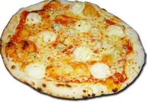 hommage 224 la pizza fromage les indign 233 s de la cafette