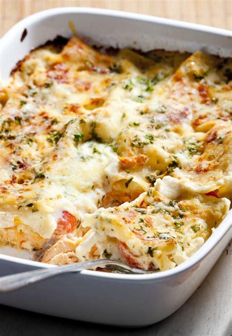 come cucinare lasagne lasagne di mare come cucinare invitanti lasagne di pesce