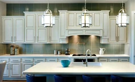 5 kitchen backsplash trends for 2016 angie s list