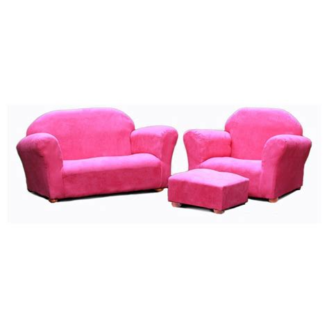 pink leather sofa set pink sofa and its decoration cool ideas for home
