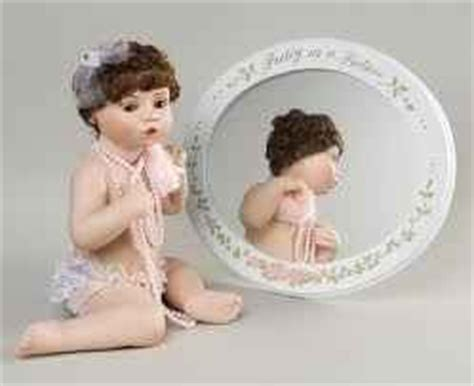 porcelain doll donation brc charity auction pretty as a picture collectible