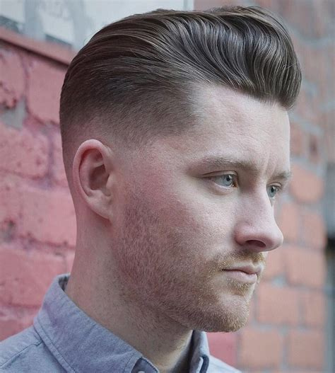 side part haircut with line haircuts models ideas low fade side part haircut haircuts models ideas