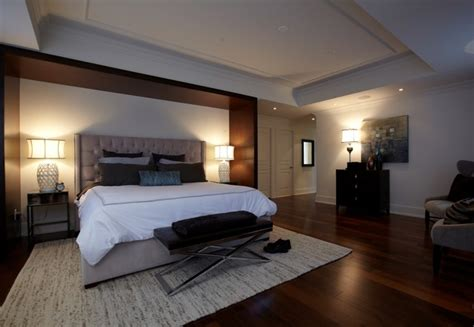 condo bedroom ideas st lawrence market condo master bedroom traditional