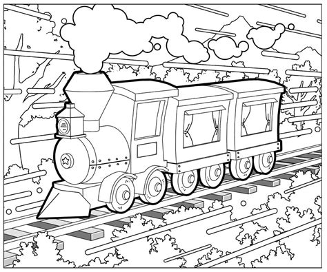 Quiver Coloring Page by Coloring Print Quiver 3d Coloring Pages