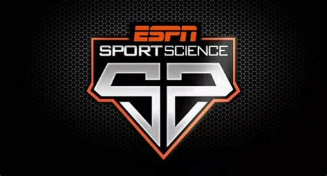 Design Home Online Game espn sport science with mvn biomech news xsens 3d