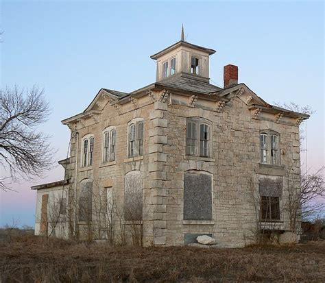 nebraska house 20 abandoned and decaying places in nebraska