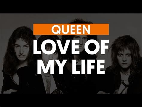 download mp3 queen love of my life love of my life queen aula de violo mp3fordfiesta com