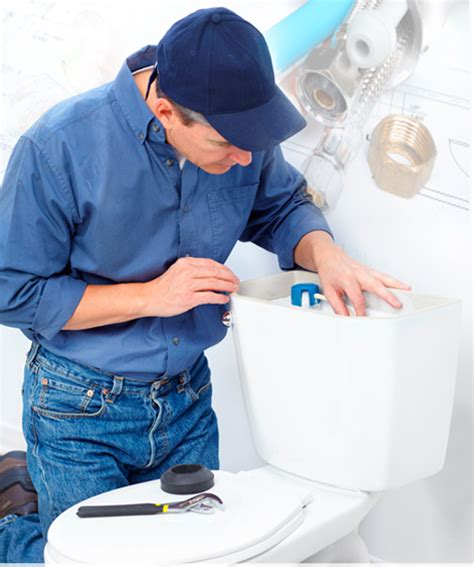 Chicago Plumbing Services by Plumbing Chicago Sewer Water Heater