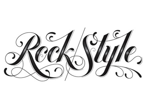 party rock font cliparts co