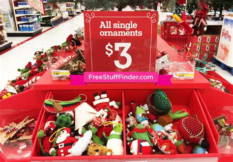 Use Target Gift Card Online - free 10 target gift card with 40 wondershop holiday purchase
