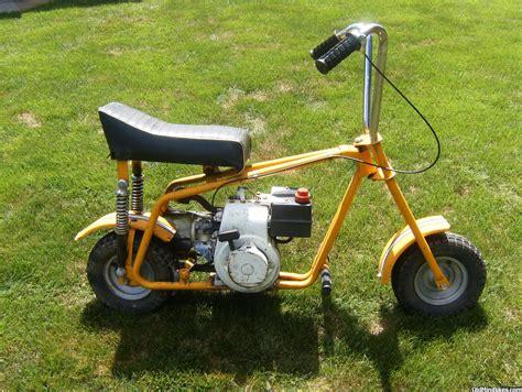 doodlebug mini bike sears sears mini bikes bike bicycling and the best bike ideas