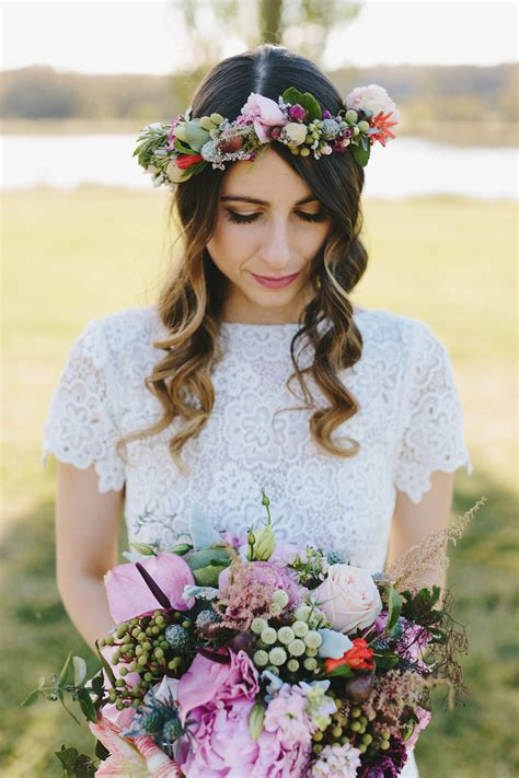 Wedding Hair And Makeup Daylesford by Wedding Hair Daylesford Wedding Hair Daylesford Lewis