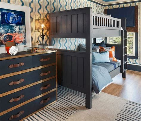 blue boys bedroom san francisco decorator showcase 2014 blue boys bedroom