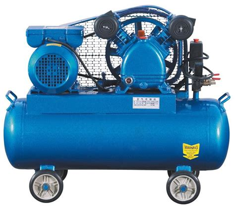 v 0 12 50l air compressor big air compressor buy big air compressor air compressor