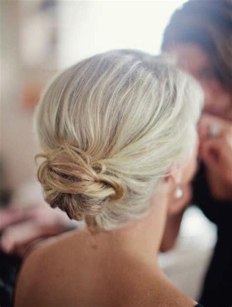 side buns for shoulder length fine hair 17 best images about haar on pinterest the smalls