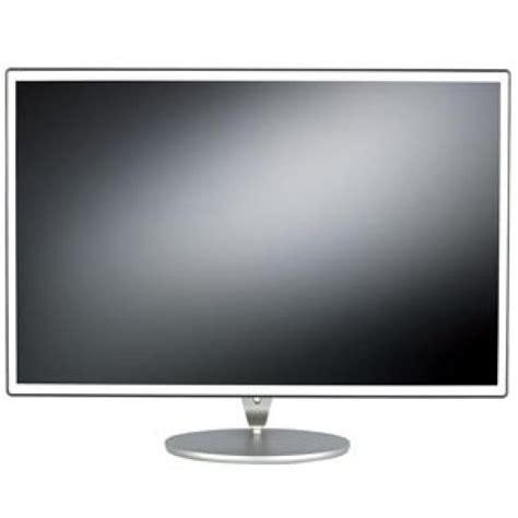 Monitor Lcd Wide monitor lcd wide slim proview ai2237w ultra slim monitor lcd multimedia wide screen 22