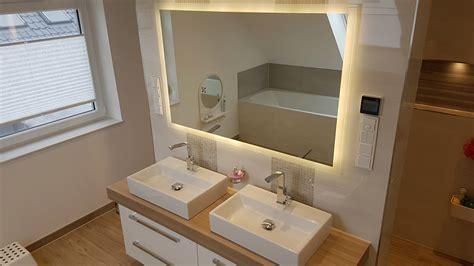 Beleuchteter Spiegel 2465 by Beleuchteter Spiegel Neu Beleuchteter Spiegel Badezimmer