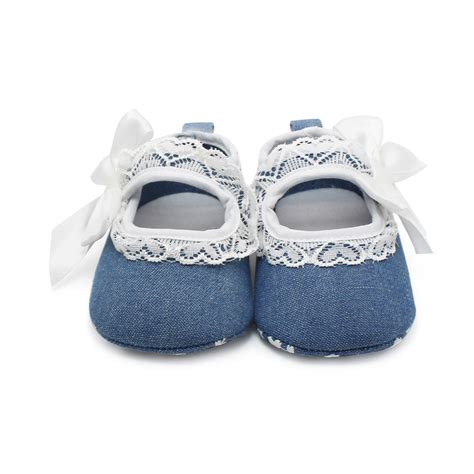 navy baby shoes aliexpress buy navy baby autumn baby shoes
