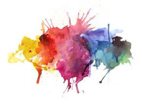 color splash paintball best 25 watercolor splatter ideas on aat past