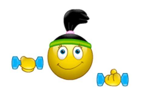 emoji zumba en yeni hareketli ifadeler animated emoticons