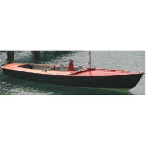 Gfk Jolle Neu Lackieren by Segel Markt Gebrauchte Segelboote Jolle Kielzugvogel