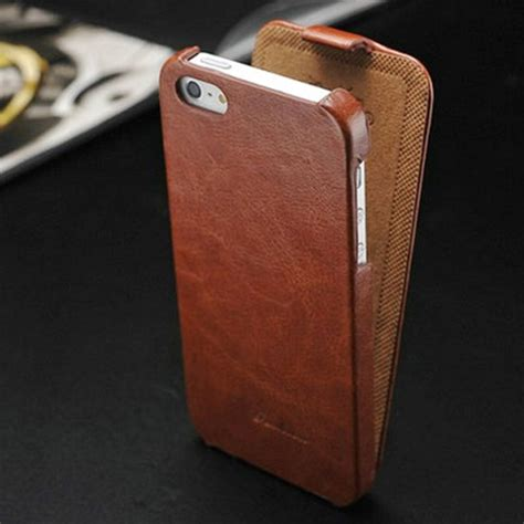 Iphone 5 5s Se Luxury Wallet Pu Leather Flip Cover Stand aliexpress buy vintage flip pu leather for iphone 5 5s 5g se luxury phone bag cover