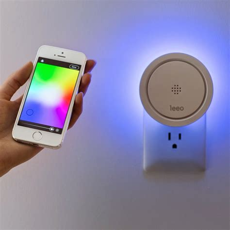 home gadget 15 high tech gadgets for grandma and grandpa
