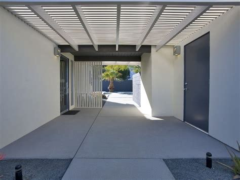 staging a mid century modern 64 best los angeles home staging mid century modern