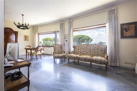 appartamenti di lusso in vendita a roma appartamento di lusso in vendita a roma via viale cortina