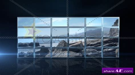 wall 187 free download after effects projects stock footage